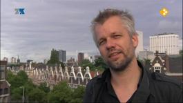 Zvk Dagtv 2012 - Er Is Meer... Kerkelijke Initiatieven In Nederland