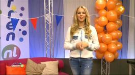 Sterren.nl - Jan & Anny