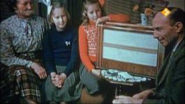Andere Tijden - 1948: Leve De Koningin!