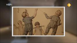De Kunst Van Het Opvoeden - Wat Verwachten Wij Van Onze Kinderen?