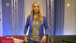 Sterren.nl - Django Wagner