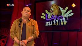 Langs De Leeuw - Langs De Leeuw