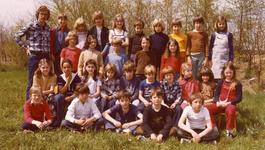 Teledoc - De Mooiste Jongen Van De Klas