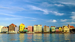 Holland Doc - Curacao