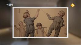 De Kunst Van Het Opvoeden - Wat Zou Beter Zijn, Een Vrije Of Een Strenge Opvoeding?