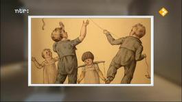 De Kunst Van Het Opvoeden - Hebben Kinderen Per Se Een Vader En Een Moeder Nodig?