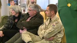 Zvk Dagtv 2012 - Dominee In Kunduz
