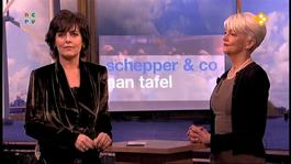 Schepper & Co - Schepper & Co Aan Tafel