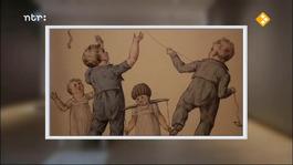 De Kunst Van Het Opvoeden - Hoe Belangrijk Is School?