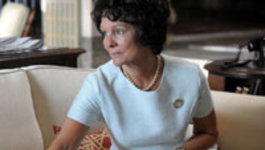 The Kennedys Moral Issues and Inner Turmoil