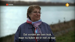 Veerboot Naar Holland - In Hetzelfde Schuitje - Veerboot Naar Holland