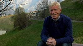 Andere Tijden Sport - Winnen Op Alpe D'huez