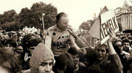 Andere Tijden Sport - De Dag Dat Joop De Tour Won