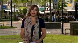 NOS Provinciebezoeken Koning Willem-Alexander en Koningin Máxima Groningen en Drenthe