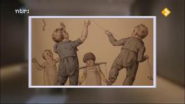 De Kunst Van Het Opvoeden - Is Moeder Belangrijker Voor De Opvoeding Dan Vader?