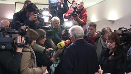 Argos Tv - Medialogica - De Zaak Marianne Vaatstra