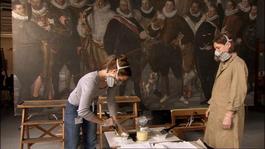 Het Uur Van De Wolf - Het Nieuwe Rijksmuseum (4)