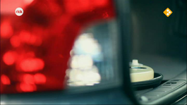Het Drama Van... - De Udense Kofferbakmoord - Het Drama Van...