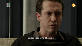 In Therapie - In Therapie