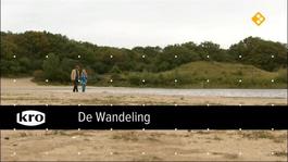 De Wandeling - De Wandeling - De Wandeling