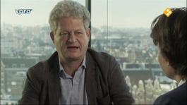 De Slag Om Nederland - Handel In Kinderopvang - De Slag Om Nederland