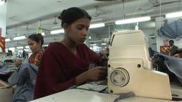 Ikon Documentaire - En Daarom Werk Ik - 14 Jaar Later