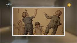 De Kunst Van Het Opvoeden - Wat Betekent Een Vader Voor Zijn Zoon?