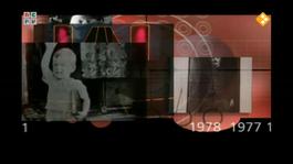 Tv Monument - Jos Brink