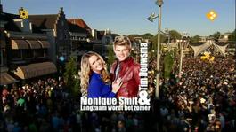 Sterren.nl - Sterren.nl Awards