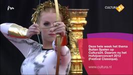 Cultura24 - Cultura Tv