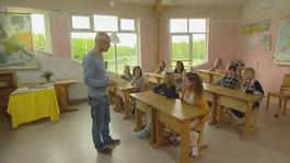 Rapport Voor Mijn Ouders - Een Rapport Voor Ouders In Almere