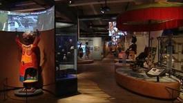 Nieuw In Nederland - Afrikaanse Kunst In Het Tropenmuseum In Amsterdam