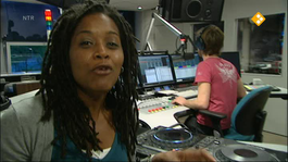 Het Klokhuis - Radio Maken