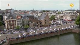 Nos Veteranendag - Nos Nederlandse Veteranendag