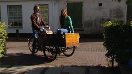 Vrijland - Vrijland Afl 98 En 99 (herhaling)