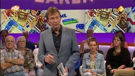 Hollandse Zaken - De Nederlandse Pensioenindustrie