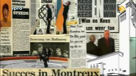 Van Kooten & De Bie sloegen weer toe! Deel 1 - Twee jongens uit Den Haag