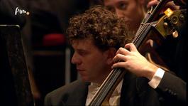 Bloed, Zweet En Concerten - Bloed, Zweet En Concerten: Strijken