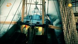 Hollandse Vissers - Vissenval En Bodemploeger - Hollandse Vissers