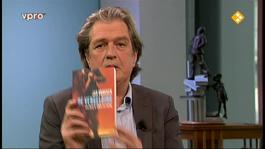 Vpro Boeken - Jan Brokken, Daniela Hooghiemstra