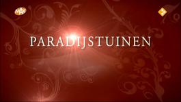 Paradijstuinen - Imca Marina - Paradijstuinen
