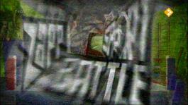 Zappsport - Compilatie