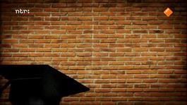 Ntr Academie - Dirk De Wachter: Pleidooi Voor Een Beetje Ongelukkig Zijn
