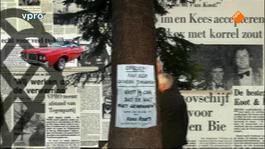 Van Kooten & De Bie Sloegen Weer Toe! - Nooit Uit Elkaar