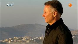 Vpro Tegenlicht - Rawabi, De Beloofde Palestijnse Stad