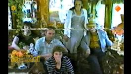 Bauer's Zigeunernacht - Albert Verlinde