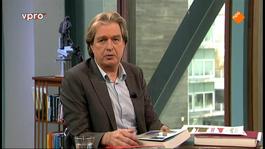 Vpro Boeken - Frits Van Oostrom - Vpro Boeken