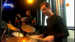 Vpro Vrije Geluiden - Vrije Geluiden - Zomer 2013
