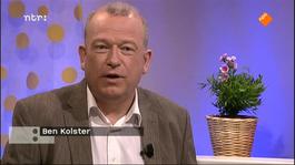 Helden Van Toen - Will Simon, Tineke De Nooij En Edwin Rutten