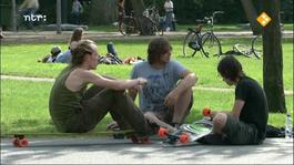 Nederland Leest - Nederland Leest